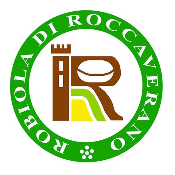 logo consorzio per la tutela della Robiola di roccaverano