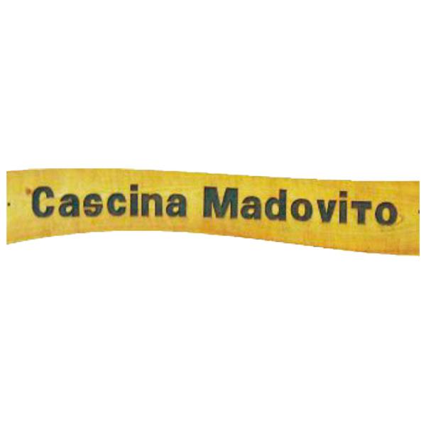 Cascina Madovito – Azienda Agricola Negro Alessandro