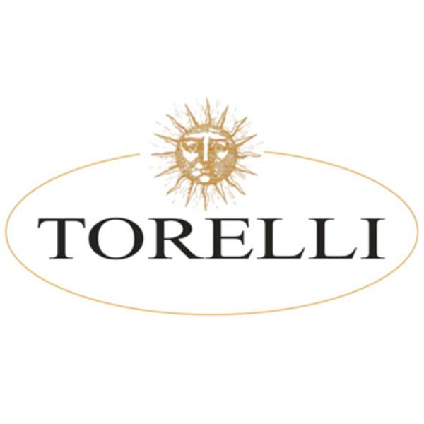logo azienda agricola mario torelli