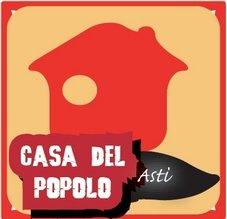 Degustazione presso Casa del Popolo di Asti