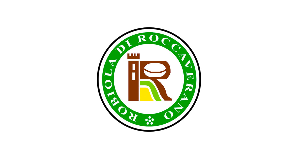 Degusta Rob-In alla Scuola della Roccaverano