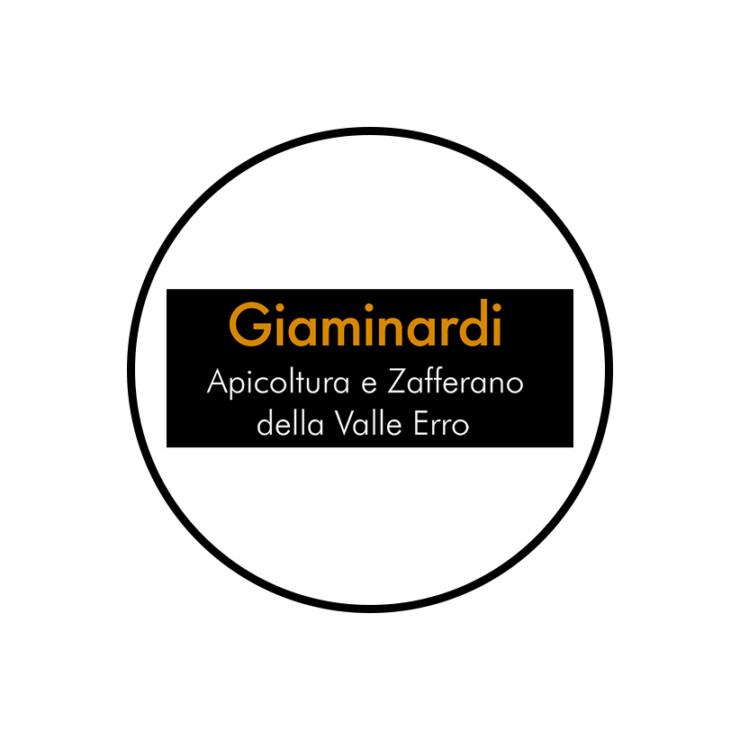 Degustazione presso azienda Giaminardi