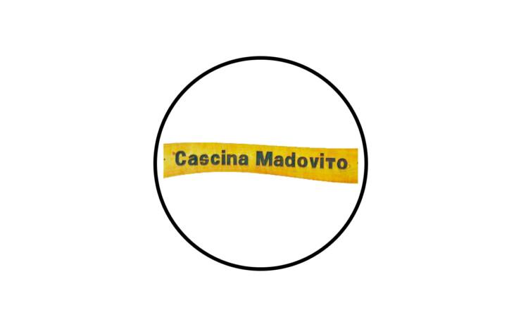 Degustazione presso azienda Cascina Madovito