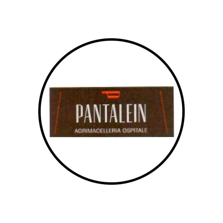 Degustazione presso azienda Pantalein