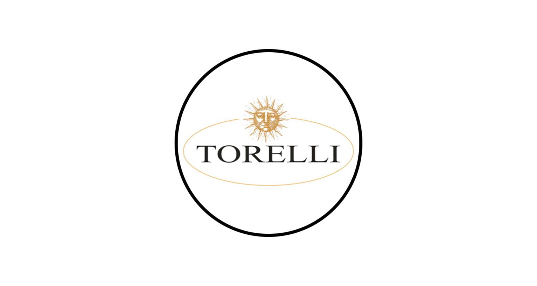 Degustazione presso Azienda Agricola Torelli